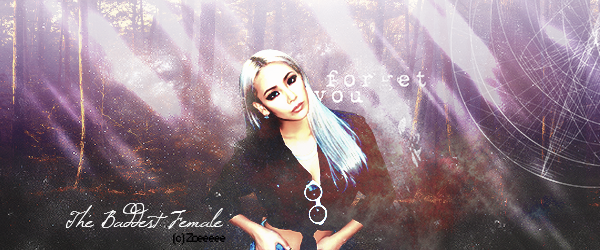 151214 CL.png