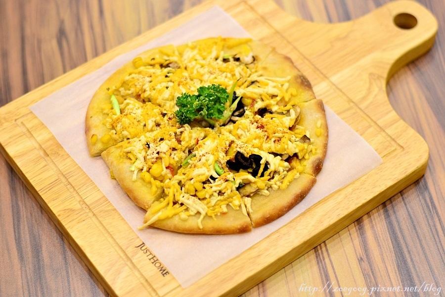 西西里番茄披薩 (2).JPG