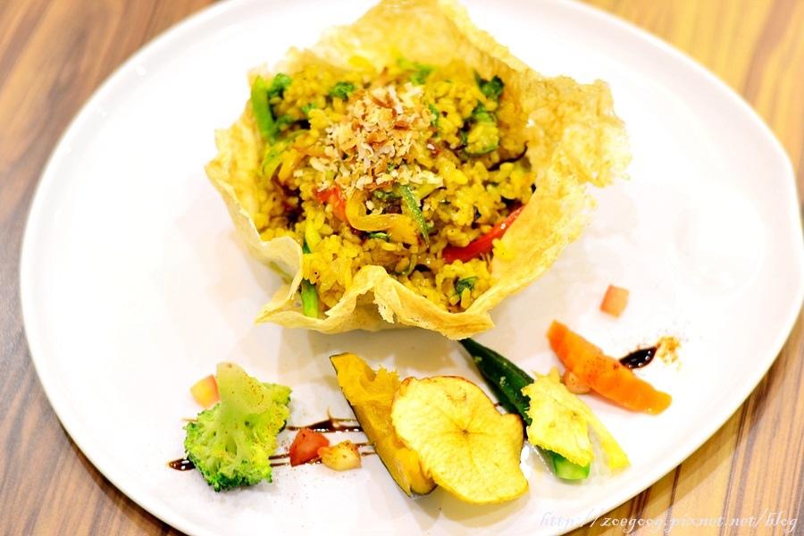 米蘭香料風味飯 (2).JPG