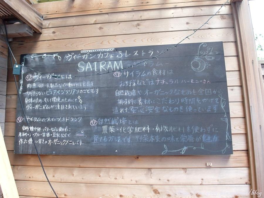SAM_9157.JPG