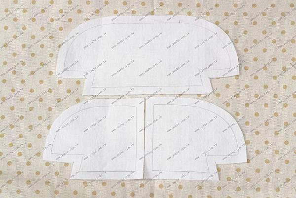 制服面紙套2號---1