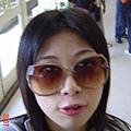 071019在機場~要去普吉島.JPG