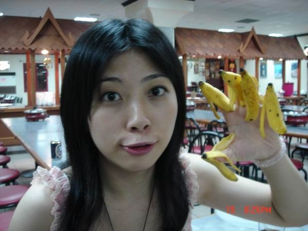 071019普吉島員工旅遊的第一餐.JPG