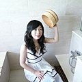 080512水美溫泉會館的浴室.JPG