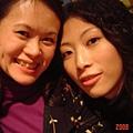 081227補過Xmas with  Elaine.jpg