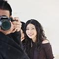 090130我很喜歡自己這張照片,可惜Eileen被卡掉了~還有那個照相的,你也入鏡太多了吧!!.jpg