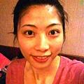 090213公司春酒~八煙泡溫泉.JPG