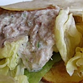丹堤早餐新產品--鮪魚蛋餅.jpg