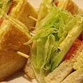 4蛋沙拉三明治.jpg