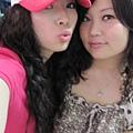 090412我和Eileen.jpg