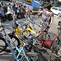 9腳踏車店.jpg