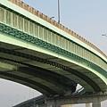 22.這橋好像是往內湖的方向.jpg