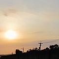 24太陽快下山了.jpg