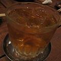 10梅酒.jpg