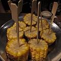 14超缺貨的玉米.jpg