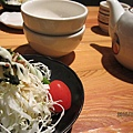 9開胃菜.jpg