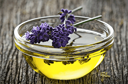 lavender_oil.png