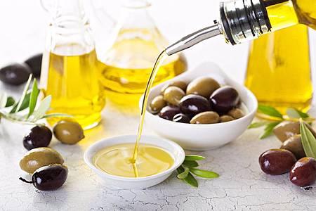 橄欖油-4.jpg