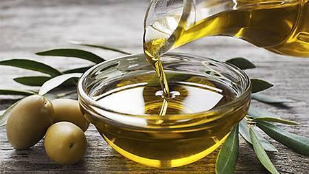 橄欖油-5.jpg