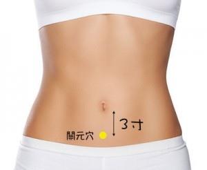 關元穴-300x246.jpg