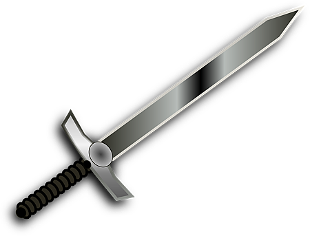 單萜酮-冰冷的劍.png