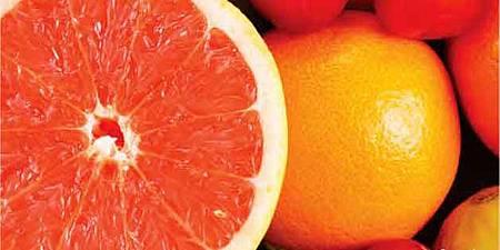 葡萄柚.jpg