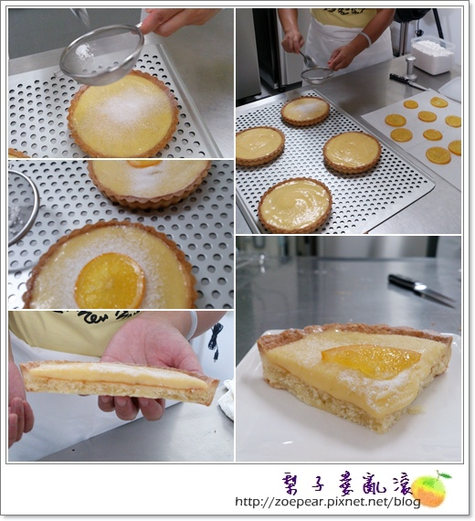 lemon tart-3.jpg
