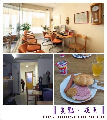 Residence Bene-1.jpg
