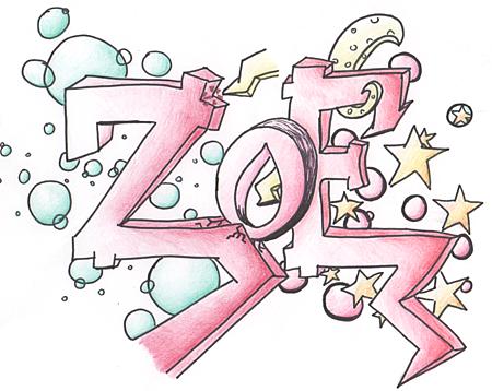 zoe_graffiti_by_helloletssing-d3h51ny.png