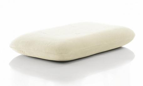 classic-pillow-queen_mirror