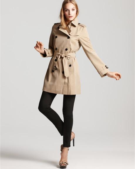 burberry-dark-honey-london-buckingham-trench-coat-product-2-3787674-968597826_large_flex