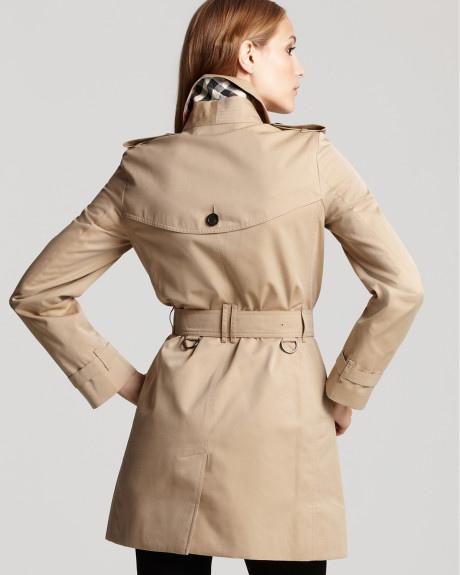 burberry-dark-honey-london-buckingham-trench-coat-product-3-3787674-965458327_large_flex