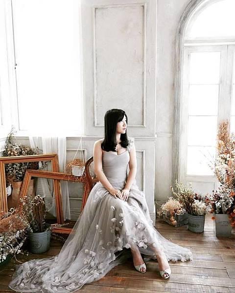 婚紗特賣會 二手婚紗 自助婚紗