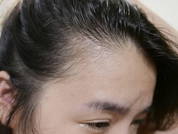 飛柔零矽靈洗髮精推薦08