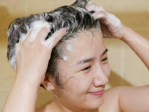 飛柔零矽靈洗髮精推薦12