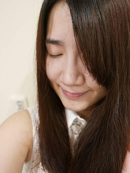 飛柔零矽靈洗髮精推薦22