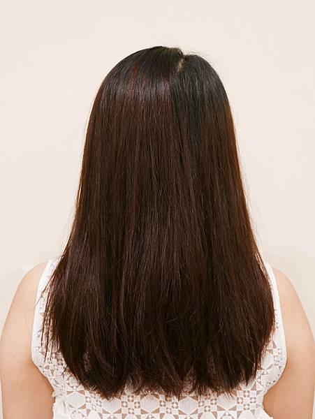 飛柔零矽靈洗髮精推薦25