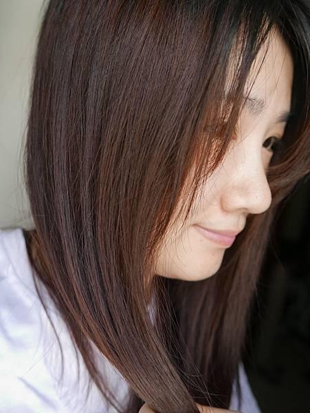 飛柔零矽靈洗髮精推薦26