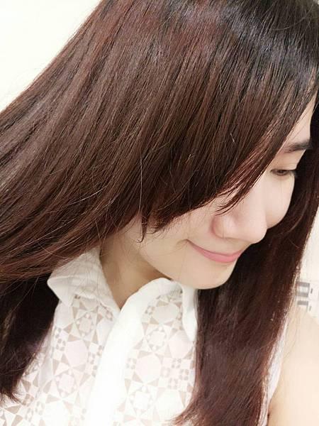 飛柔零矽靈洗髮精推薦27