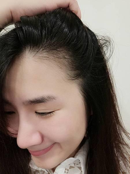 飛柔零矽靈洗髮精推薦28