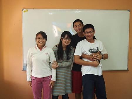 20111120 Senior-P(1).JPG
