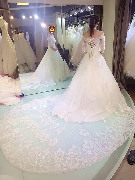 新竹 婚紗 推薦