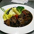 紅酒牛肉飯2