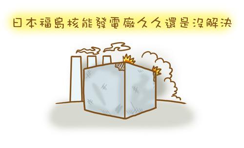 輻射1.jpg