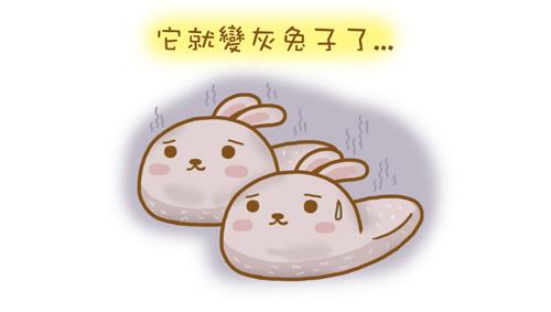 灰兔子4.jpg