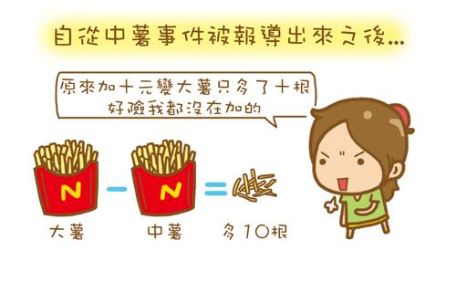 薯條1.jpg
