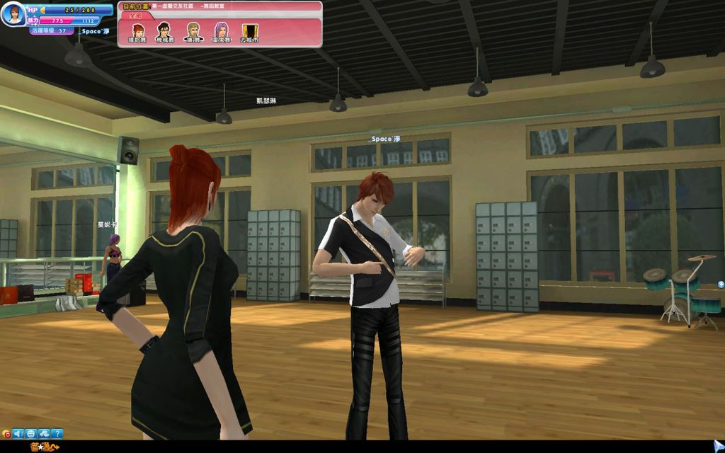 舞蹈教室-3.jpg