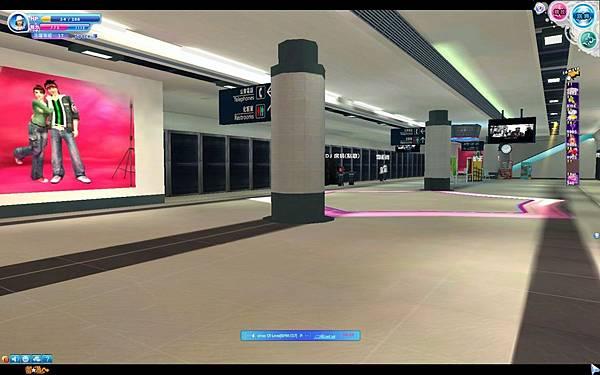 地下鐵-3.jpg