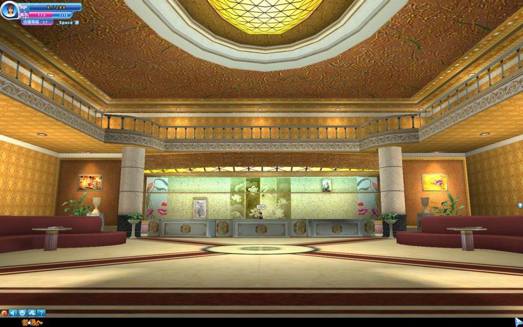 海景大酒店-1.jpg