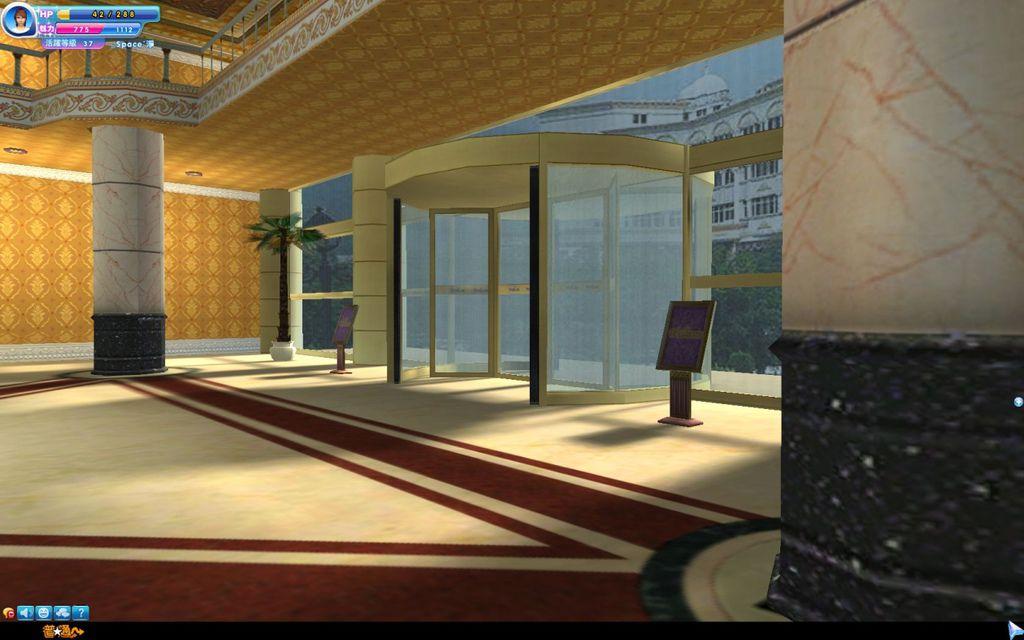 海景大酒店-3.jpg